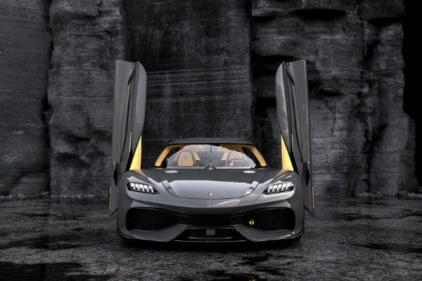 4-seater-mega-gt