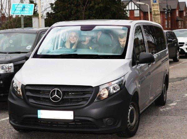 manchester-united-keeper-david-de-geas-cars