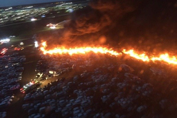over-3500-rental-cars-consumed-in-a-mysterious-18-hour-airport-fire