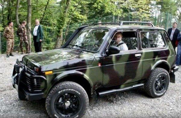 9-cars-russian-president-vladimir-putin-has-taken-for-a-spin