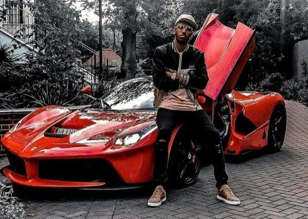 ten-of-the-most-expensive-luxury-cars-owned-by-footballers