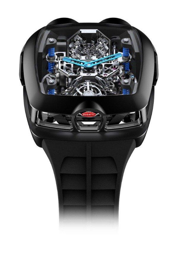 $280,000-bugatti-chiron-16-cylinder-tourbillon-wristwatch