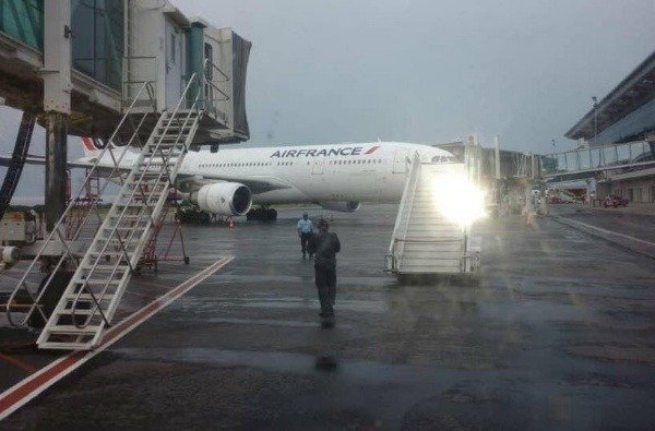 air-france-aircraft-shot-twice-after-landing-in-congo