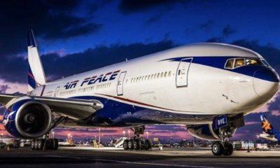 air-peace-sacks-pilots