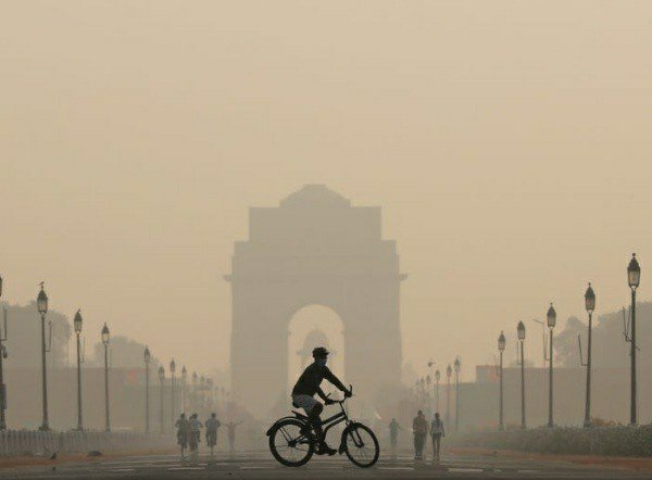 air-pollution-see-before-and-now-photos-of-major-cities-during-coronavirus-lockdown