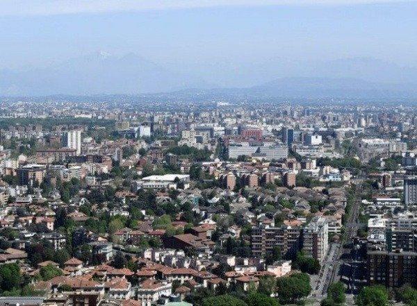Milan-now