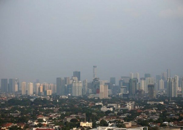 Jakarta-before