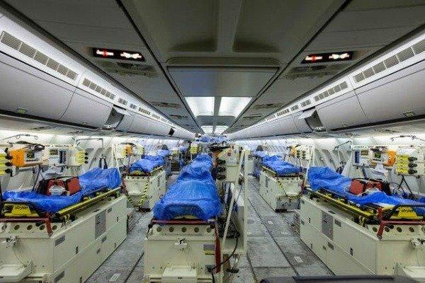 airbus-a310-medevac-german-air-force-luftwaffe-flying-hospital