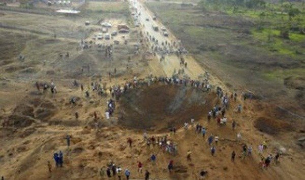 akure-explosion-i-never-knew-the-police-consignments-in-my-truck-were-explosives-driver