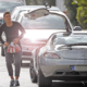 arsenal-star-mesut-ozils-car-collection