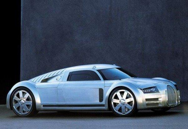 audi-concept-bugatti-veyron