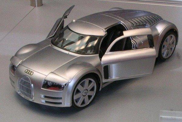 audi-rosemeyer-concept-bugatti-veyron