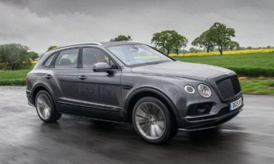 incredible-milestone-20000th-bentley-bentayga-suv-rolled-off-the-assembly-lines