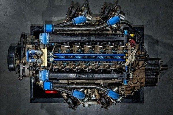 bugatti-chiron-16-cylinder-tourbillon-wristwatch-is-worth-more-than-2-mercedes-g-class