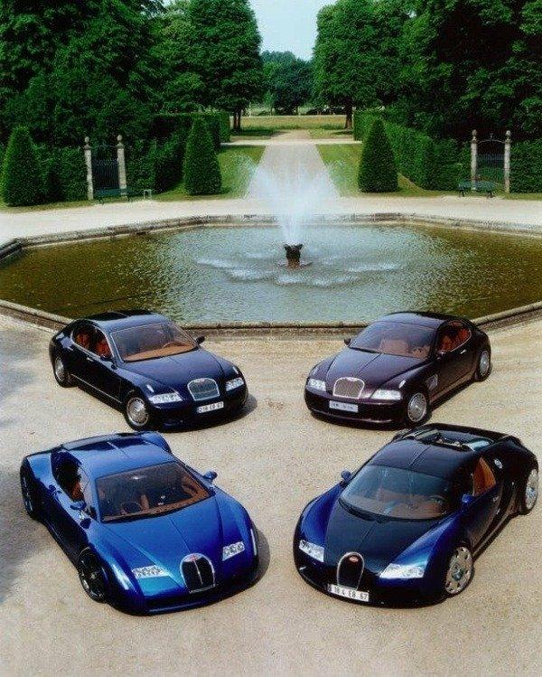 bugatti-veyron-15-years