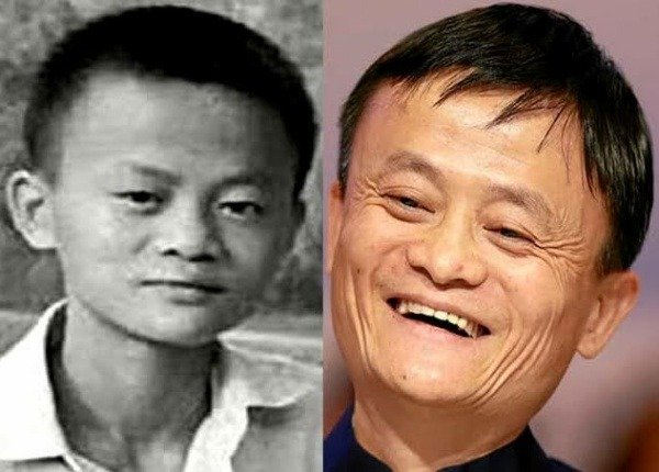 chinese-billionaire-alibaba-ceo-jack-ma-car-collection