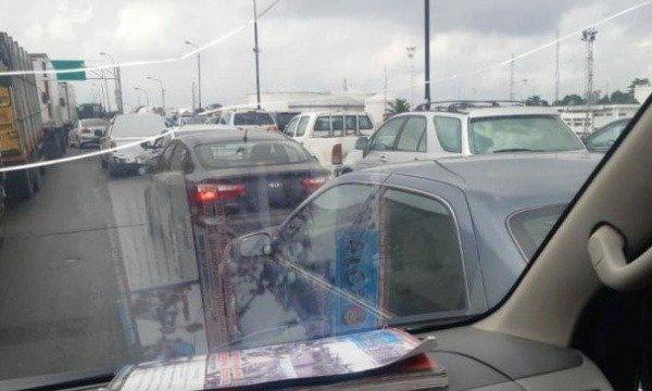 coronavirus-police-impound-over-500-vehicles-as-massive-gridlock-returns-to-lagos-autojosh-