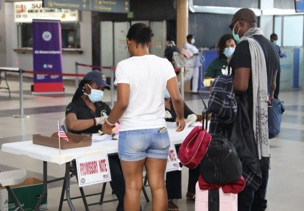 coronavirus-us-evacuated-over-340-americans-from-nigeria