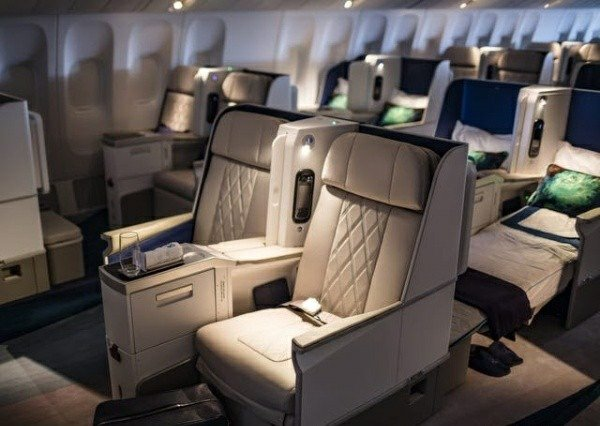 crystal-cruises-luxurious-private-jet-is-now-being-used-for-flying-coronavirus-medical-cargoes