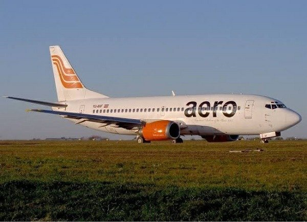 domestic-airlines-grounds-all-aircrafts-amid-coronavirus