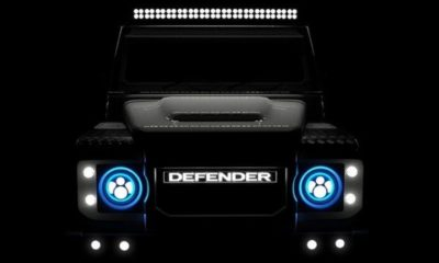 ecd-tesla-electric-land-rover-defender