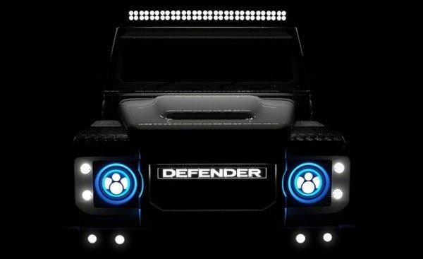 ecd-tesla-electric-land-rover-defender