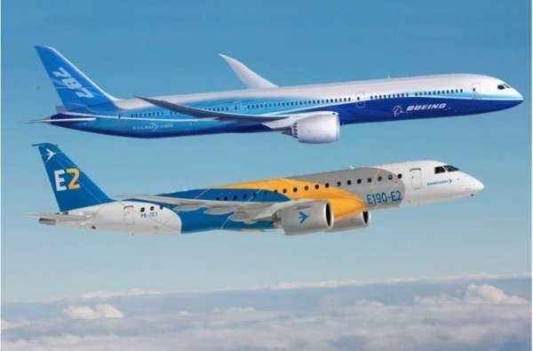 boeing-terminates-deal-with-embraer