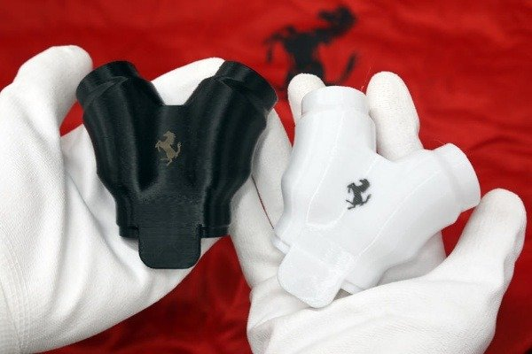 ferrari-respirator-protector-mask