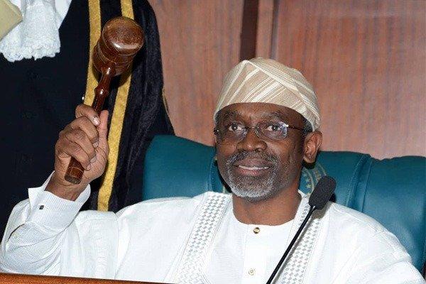 Car-Related Political Scandals In Nigeria autojosh