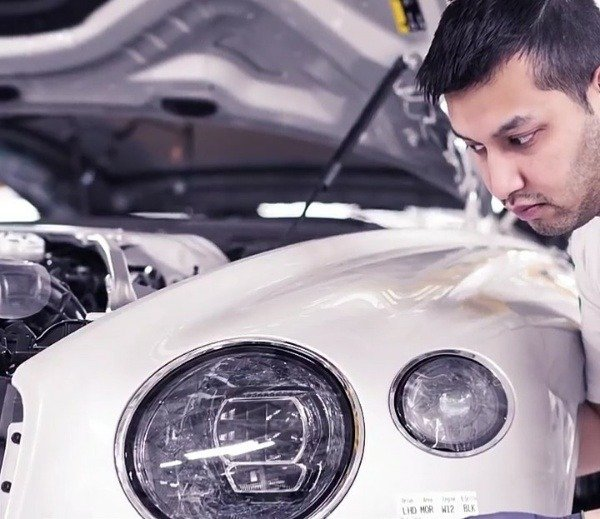 how-to-build-a-bentley-continental-gt