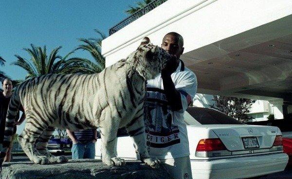 iron-mike-tyson-luxury-cars-pet-tigers