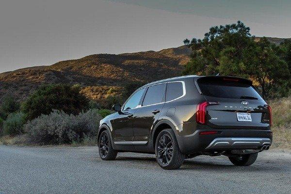 kia-telluride-suv-wins-2020-world-car-of-the-year-title