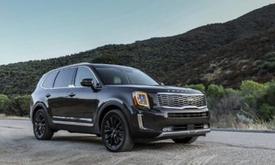 kia-telluride-suv-wins-2020-world-car-of-the-year-title