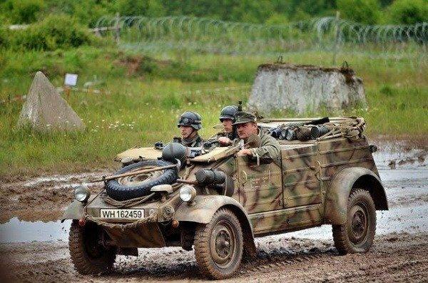 kubelwagen-volkswagen-jeep-millitary-version-of-beetle