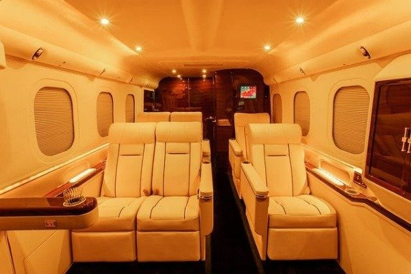 self-isolate-yourself-aboard-this-private-jet-like-lexani-g-77-sky-master-hyper-luxury-bus