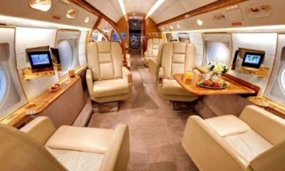 messi-luxury-private-jet