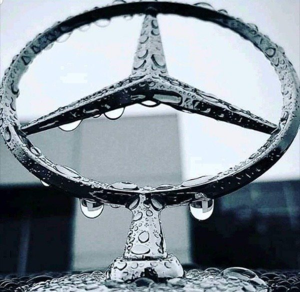 daimlers-first-quarter-earnings-plunge-by-70-as-coronavirus-hammers-sales