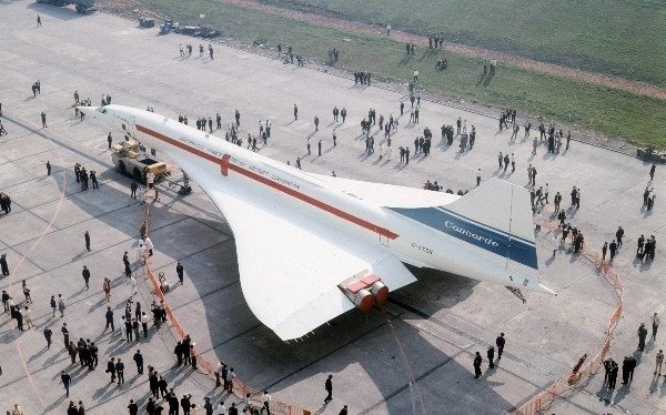 13-things-you-didnt-know-about-concorde-plane-autojosh