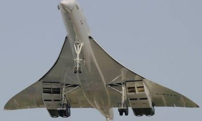13-things-you-didnt-know-about-concorde-plane