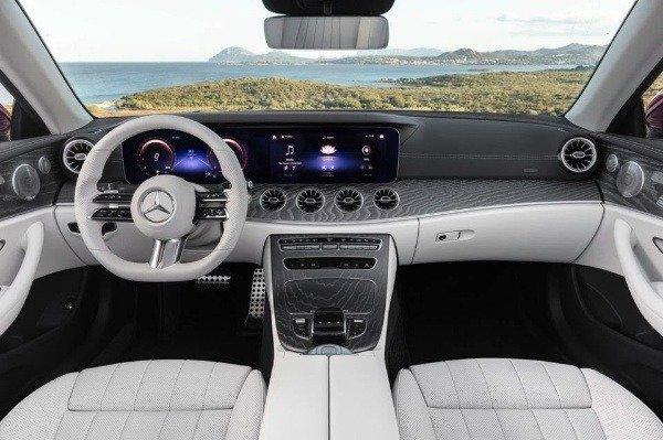 2021-mercedes-benz-e-class