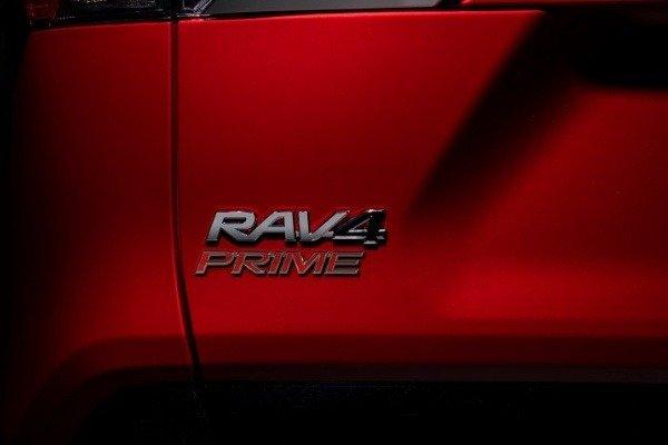 2021-toyota-rav4-prime-pricing