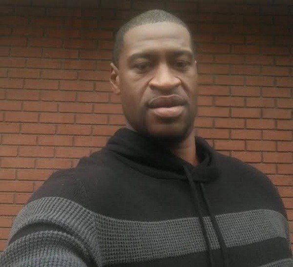 4-white-u-s-police-officers-dismissed-after-the-death-of-handcuffed-black-man