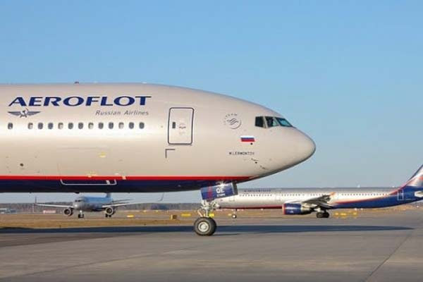 Oldest Airlines In The World autojosh