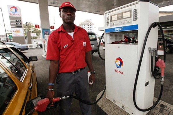 fg-removes-price-cap-on-fuel-allows-marketers-to-fix-their-price