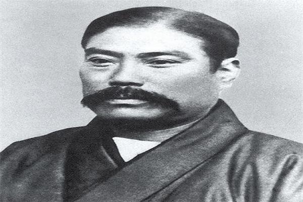 founders automobile companies japan