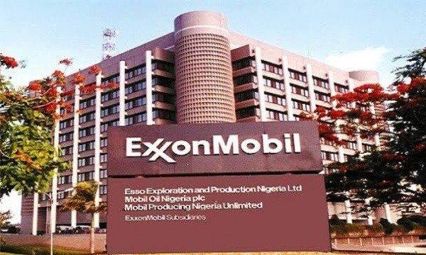 akwa-ibom-rejects-vehicles-exxonmobil-covid-19