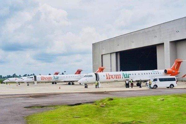 akwa-ibom-state-governor-unveils-ibom-air-4th-aircraft-ibom-state-governor-unveils-ibom-air-4th-aircraft-ibom-state-governor-unveils-ibom-air-4th-aircraft