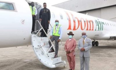 akwa-ibom-state-governor-unveils-ibom-air-4th-aircraft-ibom-state-governor-unveils-ibom-air-4th-aircraft-ibom-state-governor-unveils-ibom-air-4th-aircraft