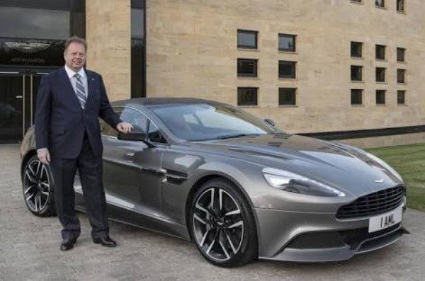 aston-martin-sack-ceo-after-share-collapse-to-be-replaced-by-mercedes-amg-boss