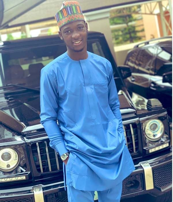 Cars That Are Making Northern Youths Trend On Twitter autojosh